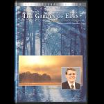 Creation Seminar Part 2 The Garden of Eden DVD