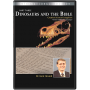 Creation Seminar Part 3 Dinosaurs and the Bible DVD