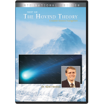 Creation Seminar Part 6 The Hovind Theory DVD