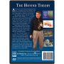 Creation Seminar Part 6 The Hovind Theory DVD back