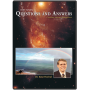 Creation Seminar Part 7 Question and Answer Session DVD