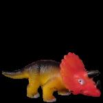 Aqua Grow Dinosaurs