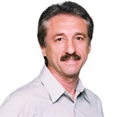 Ray Comfort - President of Living Waters