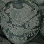 Ica Stones 2