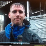 Eric Hovind Reason Rally