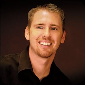Eric Hovind - President of Creation Today