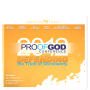 Proof of God Conference CD