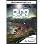 Jay Seegert's Dinosaurs & the Bible