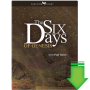 Six Days of Genesis (Video Download)
