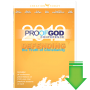 Proof of God Conference (Video Download)