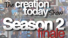 Creation Today Show
