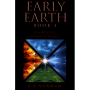 Early Earth Book 1: Elemental Connections