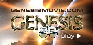 Genesissitead