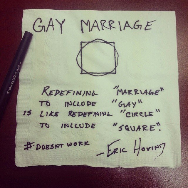 persuasive essay on why homosexual marriage should be legalized
