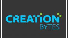 creation-bytes-main