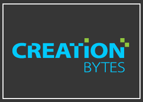 creation-bytes-main