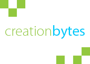 creation bytes