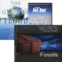 The Flood Package