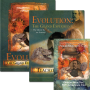 Evolution: The Grand Experiment Package
