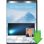 Creation Seminar Part 6 The Hovind Theory (Video Download)