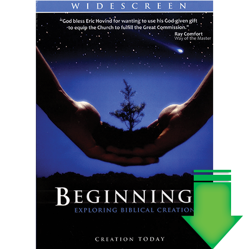 Beginnings Leader Guide eBook