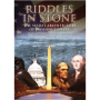 Riddles In Stone: the Secret Architecture of Washington D.C