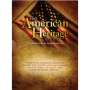 The American Heritage Series DVD Set 1