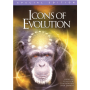 Icons of Evolution DVD