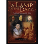 A Lamp in the Dark DVD