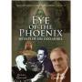 Eye of the Phoenix DVD