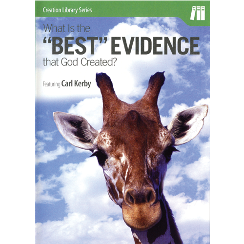 What Is the Best Evidence?