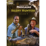 Creation Proclaims Silent Hunters Volume 3