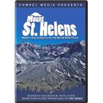 Mount St. Helens: Modern Day Evidence for the World Wide Flood