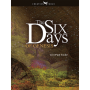 The Six Days of Genesis DVD Series 1