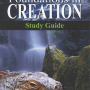 Jay Seegert's Foundations in Creation