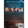 Evolution vs God - Shaking the Foundations of Faith (Video Download) with FREE Bonus Products!