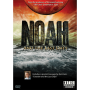 Noah – And The Last Days DVD (with Free Creation Minute Download) 1