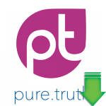 Pure Truth Conference - Identity (Video Download)