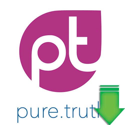 Pure Truth Conference - Seven Steps for Perfect Relationships (Video Download)