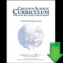 Dr. Kent Hovind's Creation Science Curriculum eBook (PDF)