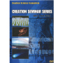 Creation Seminar Series in American Sign Language DVD Set