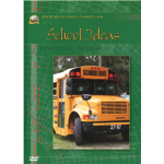 School Ideas DVD