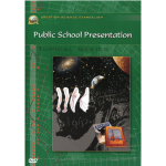 Public School Presentation DVD