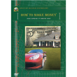 How to Make Money (And Spend It God's Way) DVD