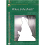 Where's the Bride? DVD