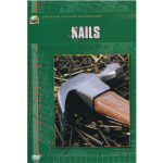 Nails DVD