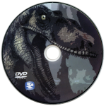 TRUTH About Dinosaurs Tract Pack (100 DVDs)