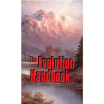 The Evolution Handbook