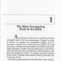 The Remarkable Record of Job eBook (EPUB, MOBI)