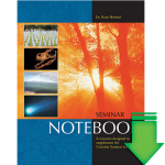 Seminar Notebook (Download PDF)